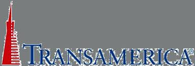 transamerica life insurance quotes life insurance quote transamerica premier life insurance quotes