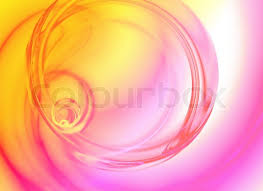 Fancy Background Design Fancy Abstract Design A Powerful Stock Photo Colourbox