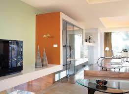Kleuradvies Verf Woonkamer Inspirerende 256 Best Interieur Muur