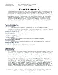 Engineering Technical Report Template Engineering Technical Report Template Engineering Technical Report