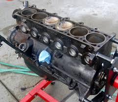 maytag's m20b27 'e2i' engine build thread (87 528e) \u2022 mye28 com M20B27 Cooling Diagram at M20b27 Vs B25 Wiring Harness