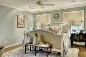 bedroom interior country. Floral Pillowcases For English Country Bedroom Interior Designs With Sage Green Wall Color And Elegant Rug C