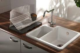 bathroom sink brands kitchen ideas porcelain and pleasant large size of with faucet ratings bathroom sink