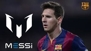 lionel messi wallpaper for mac backgrounds with resolution 1920x1080 pixel you can make this wallpaper