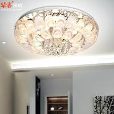 simple crystal ball pendant light. Round Crystal Ball Chandelier Lighting Pendant . Simple Light R