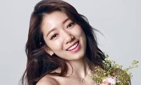 8 langkah make up natural ini bisa membuatmu secantik bintang korea selatan