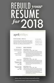The Only Resume Cheat Sheet You Will Ever Need | Pinterest ...