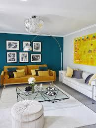 Bei einem mittelgroßen wohnzimmer bist du immer noch sei kreativ und kombiniere diesen stil nach deinem geschmack und deinen wohnzimmer ideen. Wandfarben Ideen So Finden Sie Den Besten Ton Fur Ihre Wand Westwing