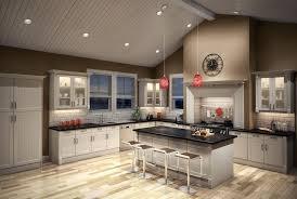 recessed lighting sloped ceiling remodel kitchen cabinet led recessed lighting sloped ceiling remodel kitchen cabinet led