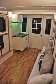Small Picture Tiny House UK Tiny House Blog