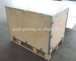 wood ng crates suppliers and at with crate furniture outdoor wood ng crates suppliers and at with crate furniture outdoor