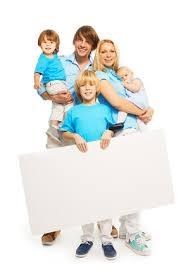 Как получить статус многодетной семьи Народный СоветникЪ Как получить статус многодетной семьи