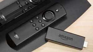 The Best Media Streaming Devices for 2020 | PCMag