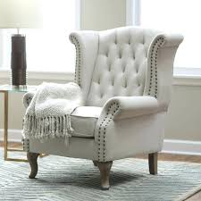 living room chairs under 100 medium size of chair living room chairs under microfiber accent living