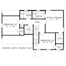 house floor plans under 1300 square feet with 1300 square feet floor plans 1300 square feet house plans with