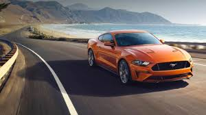2018 volvo brochure.  2018 2018 ford mustang brochure leaked with volvo