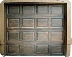 best paint for metal garage door best metal garage doors ideas on door decor with plans best paint for metal garage door