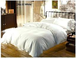 home improvement programme 2 ii scheme 2018 duvet king cover size dimensions john splendid luxury cotton