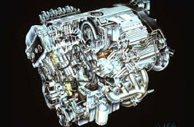 1999 cadillac deville engine diagram 1999 wiring diagrams online