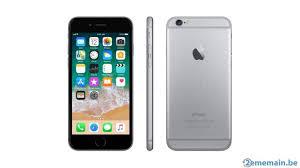 iphone se kopen 64gb