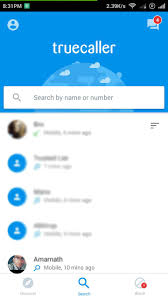 How To Trace Phone Number With Name And Address 2019