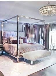 Queen Size Canopy Bed Frame Cheap Canopy Bed Frame Queen And King ...