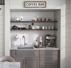 Welcome to our gallery containing breakfast nook furniture collections. Creating A Cozy And Practical Coffee Nook