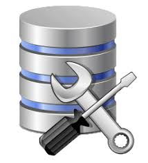 database tools cotega cloud database tools