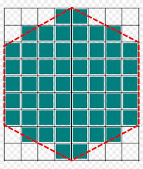 When an image area has a constant color, the pixel grid helps you see the borders between pixels (can be useful for pixel art). Grid Minecraft Pixel Circle Circle For Minecraft Apprecs I Need A Circle With A Diameter Almost 20 Blocks I Ll Go For A 21 Or 19 But Preferably 21 It Will Help