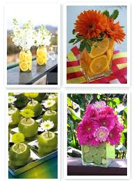 Fruit And Flower Arrangements Floating Events Decorating Dried Fruit Floral  Arrangements