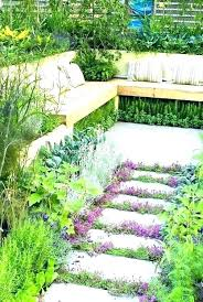 decorative garden stepping stones how to make garden stepping stone garden stepping stones stepping stones for