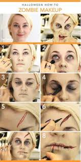 15 totally cool makeup ideas