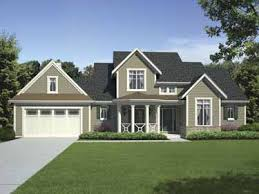 House Plans With Front Porches   Smalltowndjs com    Awesome House Plans With Front Porches   House Plans With Front Porch