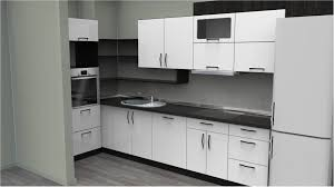 Cabinet Design App Ipad Brilliant Kitchen Design Program Best Of Home Gallery
