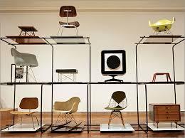 eames furniture design. eames 539 x 402 furniture design l