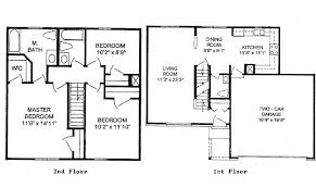 floor plan of a one story house. Two Story House Floor Plans Awesome Images 4 Bedroom 2 One . Plan Of A M