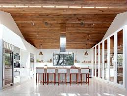 pendant lights for vaulted ceilings minimal ceiling design kitchen contemporary with vaulted ceiling pendant lights vaulted