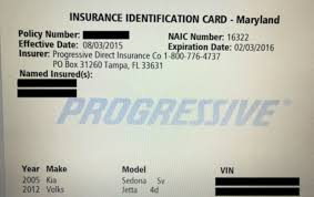 progressive insurance tampa fl phone number raipurnews