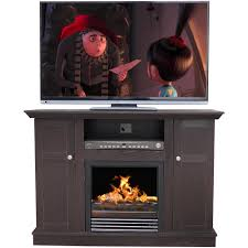 muskoka auden electric fireplace reviews heat source bedroom traditional with mantel