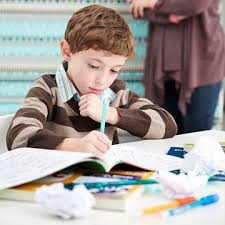 ADHD Quiz  How Can You Help Your Child Succeed in School