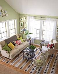 Endearing Simple Country Living Room with Plain Country Living Room