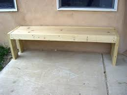 indoor wood bench plans. diy bench seat with storage plans wooden garden indoor wood how to build a amazing woodworking work e
