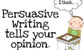 persuasive essay gmawriters persuasive essay