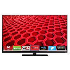 Vizio Tv Comparison Chart Smart Tv Comparison Chart Smart Tv Hq