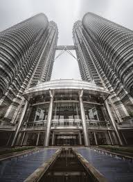 modern architecture skyscrapers. Modren Skyscrapers Editorial Image Of U0027Modern Asian Architecture Skyscrapers And Tallest  Building Malaysiau0027 For Modern Architecture Skyscrapers P