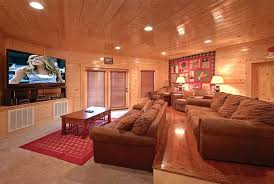Captivating 12 Bedroom Cabins In Tennessee Legacy Mansion 12 Bedroom Cabins Tennessee