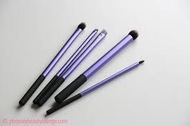 real techniques eye brushes set. realtechniques_youreyesstarterset3 copy real techniques eye brushes set