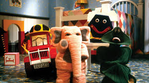 kids tv shows from the 90s. johnson \u0026amp; friends kids tv shows from the 90s