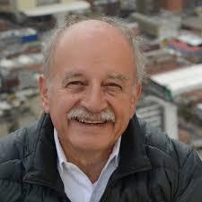 Antonio Galán Sarmiento - Photos   Facebook