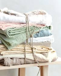 eileen fisher linens visit our to experience the airy softness of our fisher washed linen